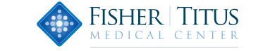 Fisher Titus Medical Center