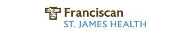 Franciscan St. James Health
