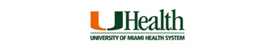UHealth University of Miami Health System