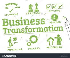 business-transformation-phoenixmed