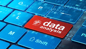 data-analytics-for-health-care