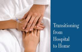Transitional-Care-PhoenixMed