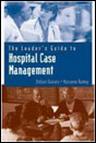 Hospital Case Management book