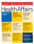Health-Affairs