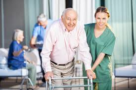 patient-with-walker